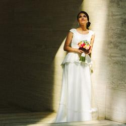 екатерининский парк свадебная фотосессия