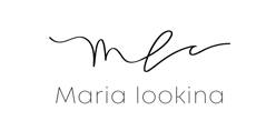 Lookina